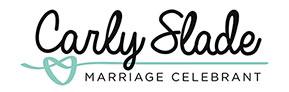 Carly Slade Wedding Celebrant – Brisbane